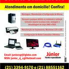 Junior 10x14