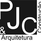 Logo pjc jpeg