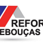Logo180x81 1