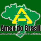Amex 448x448