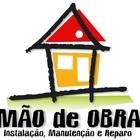 Mao de obra instalacao manutencao e reparos residenciais taubate sp brasil  9941a1 1