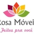 Logo limpo