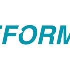 Reformservice logo