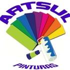 Pintor de Casas, Sobrados, ...