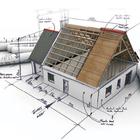 Casa e projetos