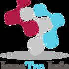Logo artefinal de logos