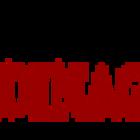 Logo minusculo