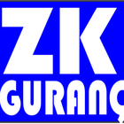 Zk logo2