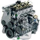 Dicas para manuten%c3%a7%c3%a3o de componentes do motor a diesel