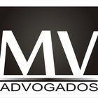 4   logo mv   quad