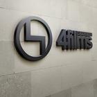 4films logo