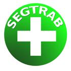 Segtrab logo