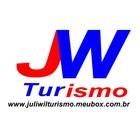 Jw turismo 02