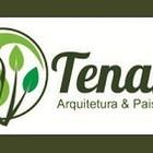 Tenaki