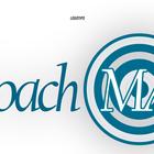 Coach ma   logotipo