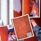 Mk pinturas montagem 1