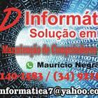 11060100 810238795679166 4404164910977623334 n