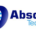 Logo marca oficial usada utima vers%c3%a3o