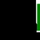 Logo linkc cobranca
