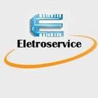 Eletrservice teste
