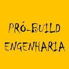 Logo pro build