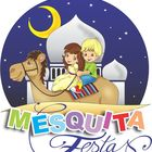 Logo   mesquita festas
