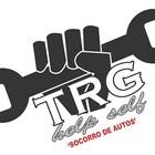 Logo trg help3