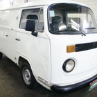 Volkswagen kombi furgao 1 6 4p 1995 gnv gasolina branco 1650097428709787606