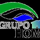 Logo grupo home 01