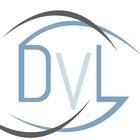 Logotipo   dvl 3   c%c3%b3pia