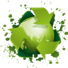 28 08 2013 reciclagem