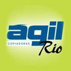 Logo facebook agilcopiadorasrio 2
