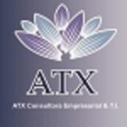 Atx png2