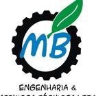 Logomarca mb
