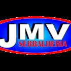 Logo jmv 2