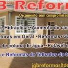 Jgb reormas ltda 003 (1)