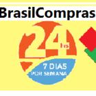 Comprasnet2   c%c3%b3pia