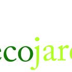 Logotipo ecojardim