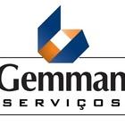 Logo gemman   servi%c3%a7os