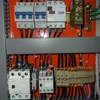 Eletricista - Instalação e ...