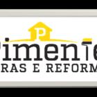 Logo empresa wellington