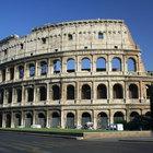 Italia mjg