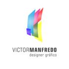Victormanfredo design gr%c3%81fico