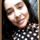 Minha foto 3