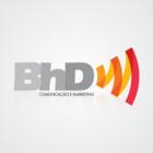 Bhd comunica%c3%a7%c3%a3o   logomarca 2015