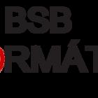 Logo balcao c%c3%b3pia