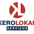 Logo kerolokar   ideal