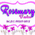 Rosemary R.
