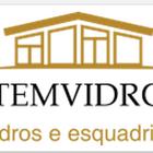 Logo temvidro