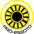 Pro esgoto logo